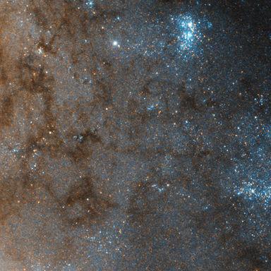 NGC 4536