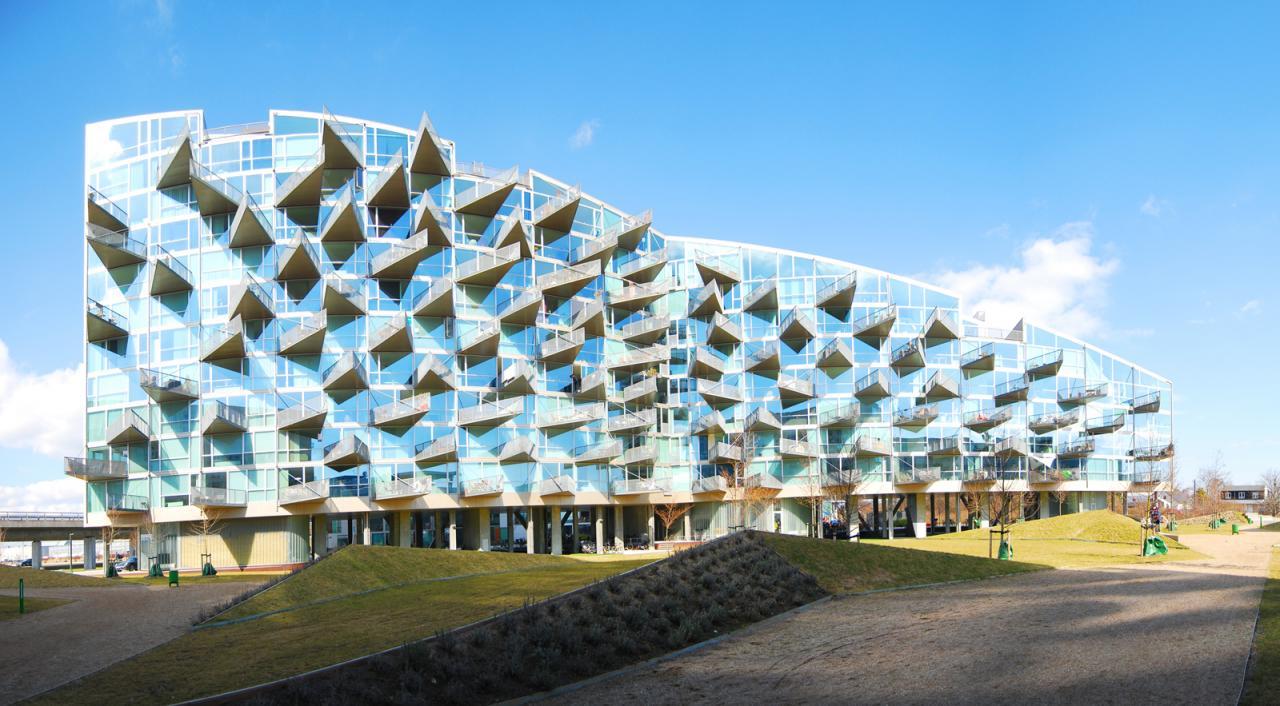 Savills | Hexagon Apartments, Parker Street, Covent Garden, London ...