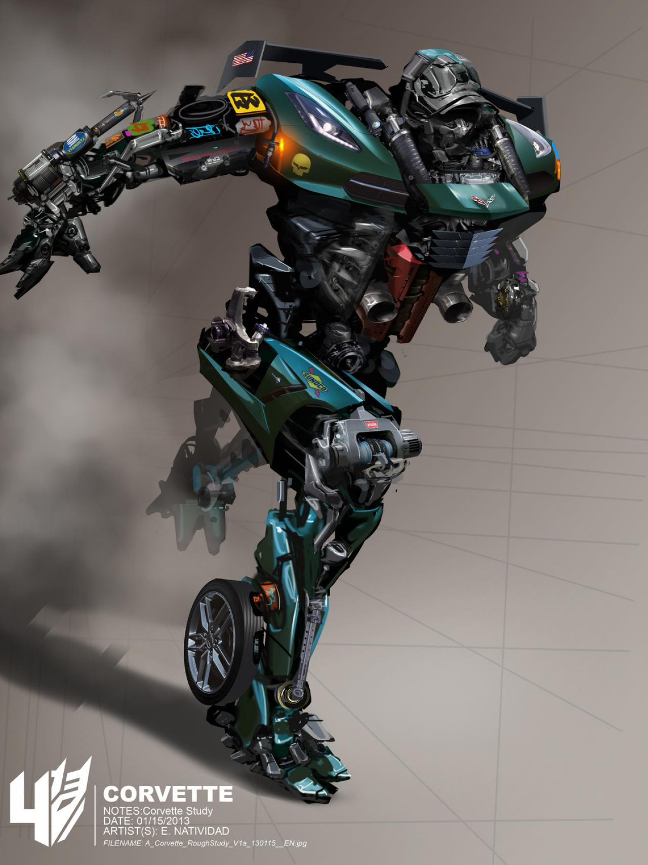 Dinobot Transformers Scorn likewise Tf Chicagobluecrossbuilding further Huracan Corvette Miata And Others Rendered As Base Models With Steel Wheels Lol together with Mv Bnjk Otczo  Nf Bml Banbnxkftztcwnjq Nzmzmw V Uy Cr Al additionally New Ford Figo Sedan Study. on transformers 4 cars names