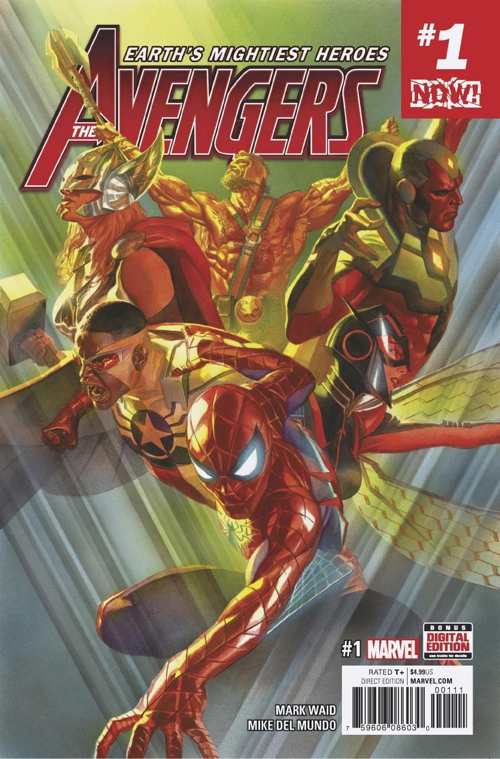 Avengers_1_Cover.jpg?itok=XIoUe0Mz