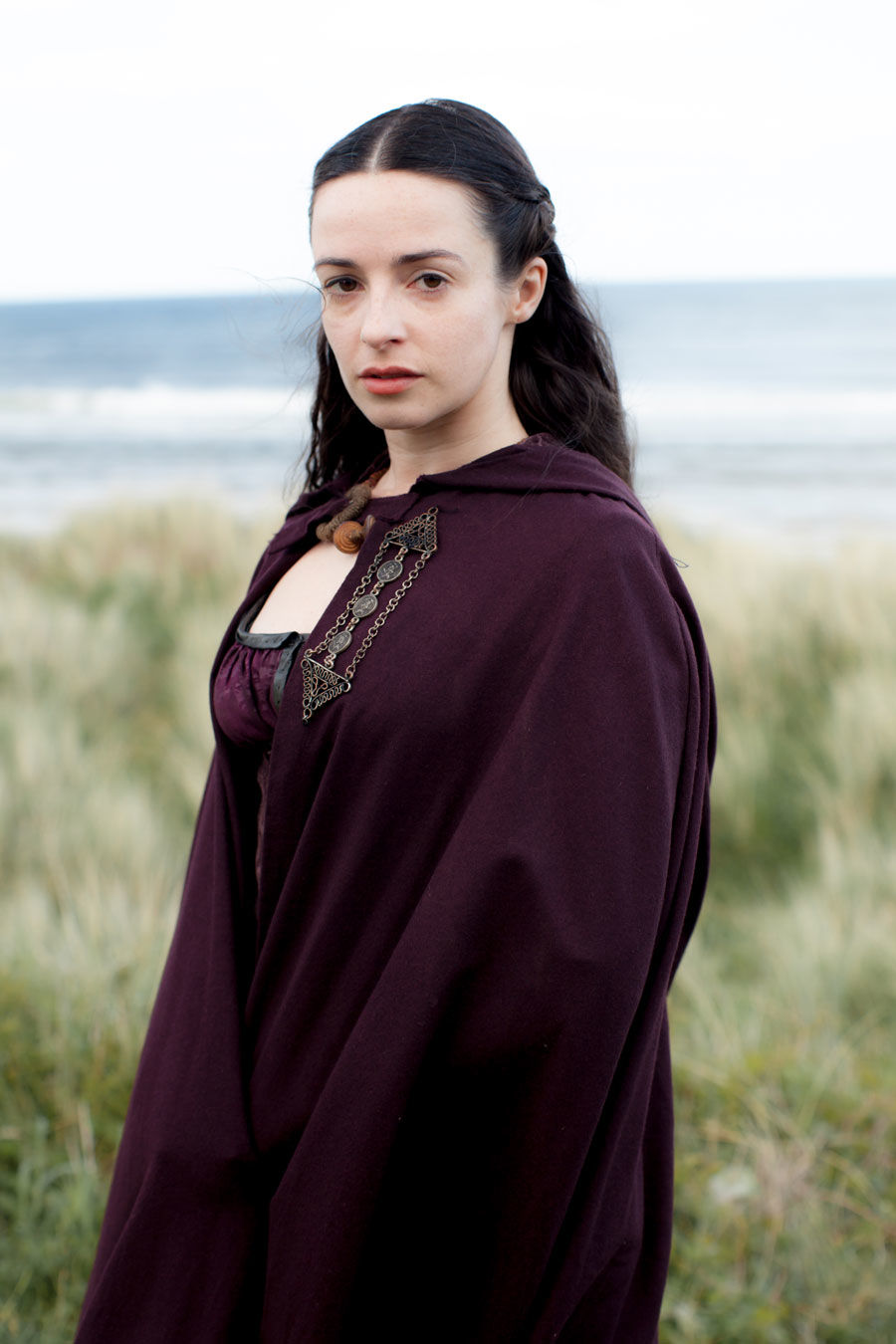 Laura Donnelly naked (52 fotos), pics Porno, Snapchat, swimsuit 2016
