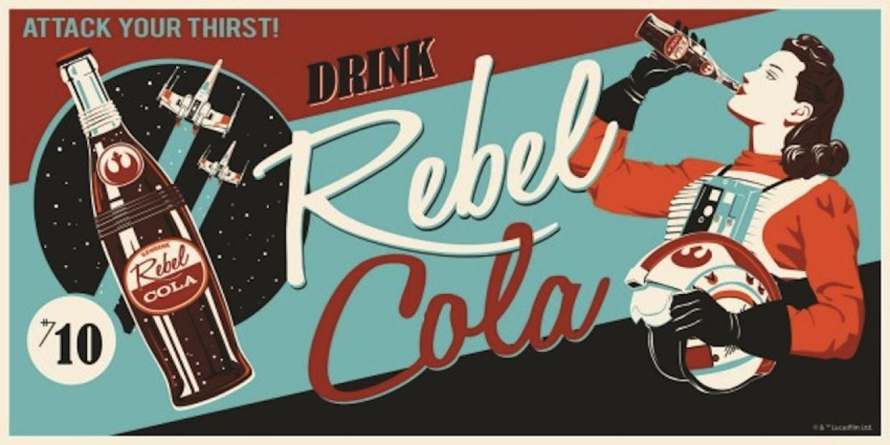 http://www.blastr.com/sites/blastr/files/styles/width_1280/public/Star-Wars-Poster-Steve-Thomas-Rebel-Cola-600x300.jpg