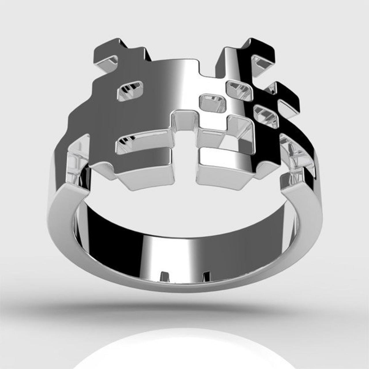 Celebrate Geek Love With These 23 Awesome Scifi Wedding. Ayala Wedding Rings. French Wedding Rings. Compassion Rings. Purple Heart Engagement Rings. Ridiculously Wedding Rings. Traditional Round Wedding Rings. Past Present Future Wedding Rings. Elaborate Wedding Rings
