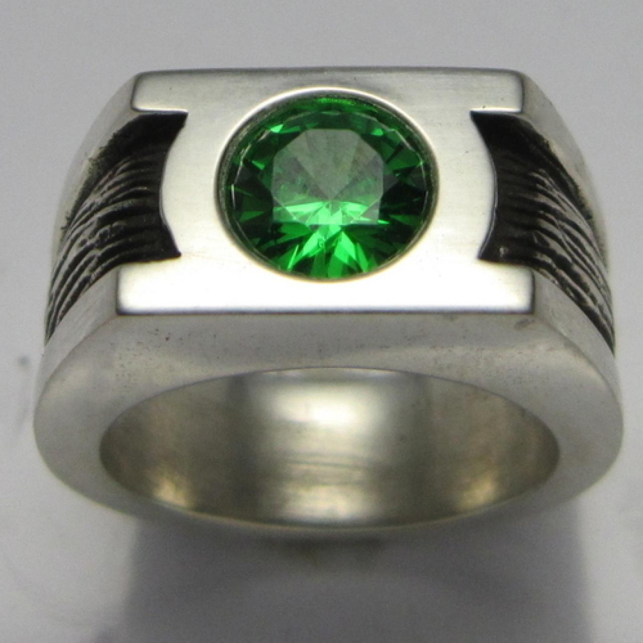 Celebrate geek love with these 23 awesome sci fi wedding rings