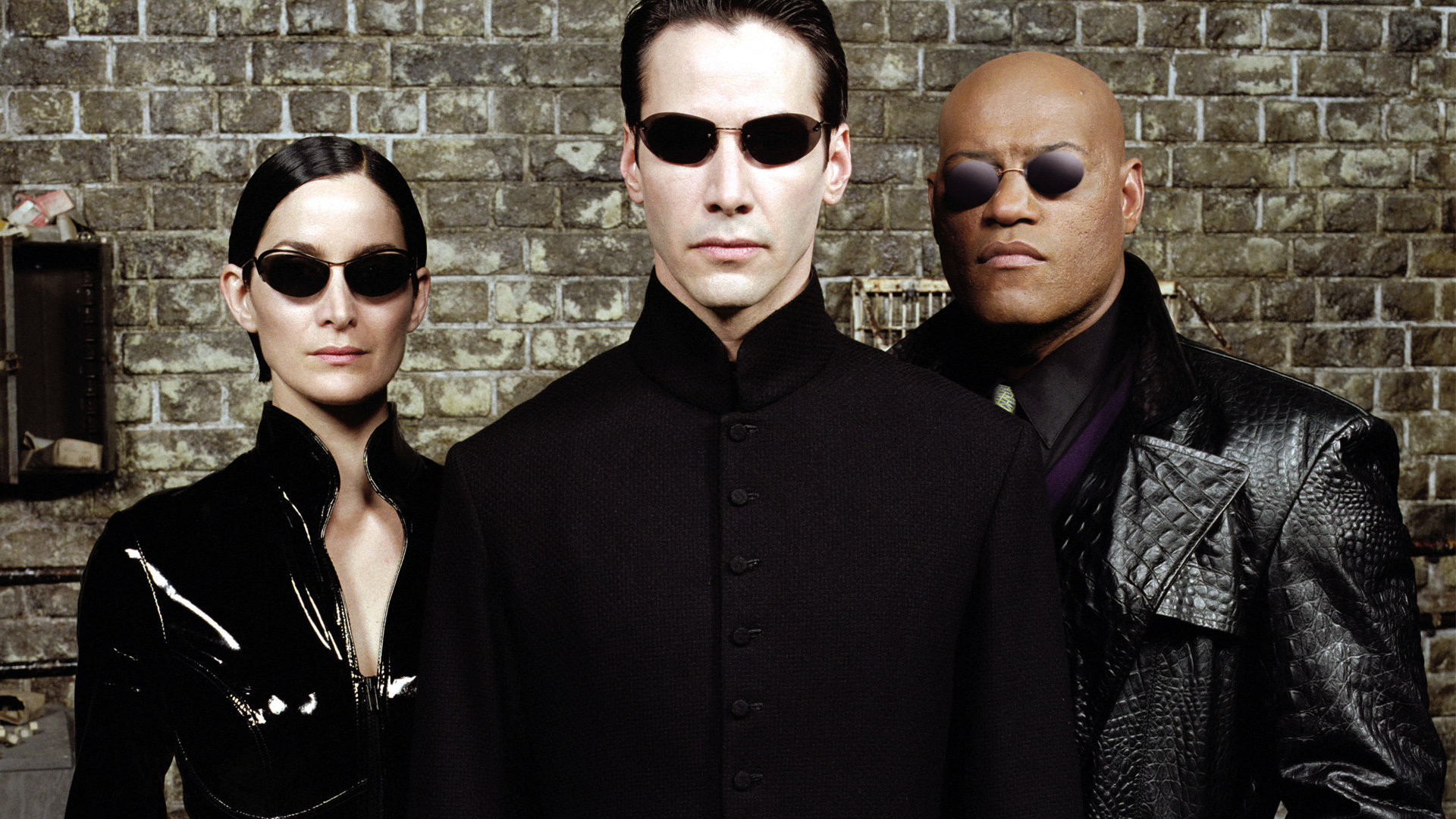 matrix movie download in hindi 300mb