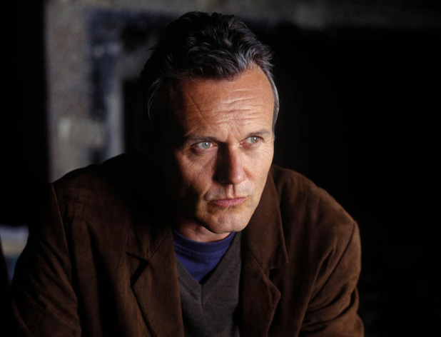 Anthony Stewart Head 'still game' for Whedon's long-delayed Buffy ...