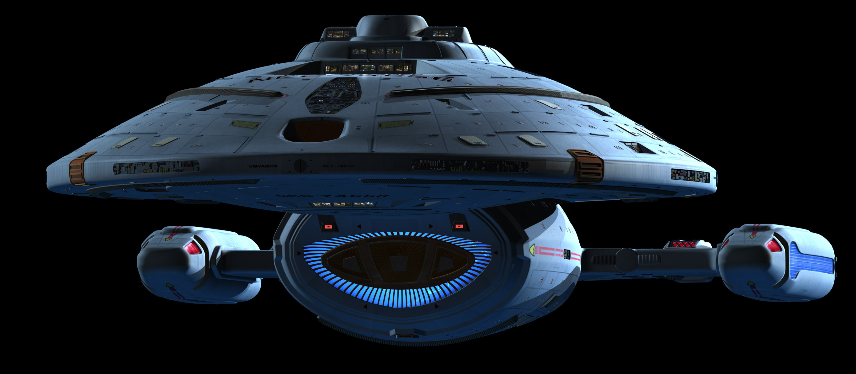 a futuristic interview with romeo in the television series time voyager Cbs is denying claims that the klingons in the upcoming star trek: discovery are access series in recent interview tv 'star trek: discovery.