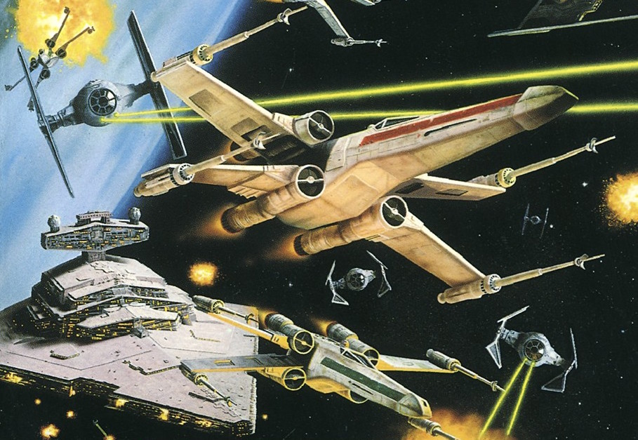 x wing pilot cosplay guide